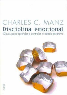 Disciplina Emocional 9788449317286