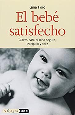 El Bebe Satisfecho 9788441409002