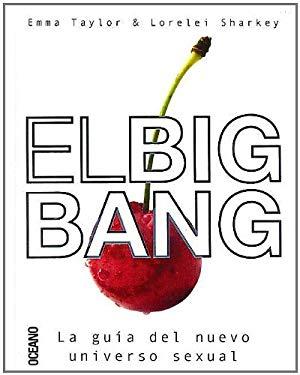 El Big Bang 9788449418303