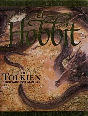 El Hobbit 9788445072820