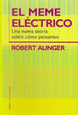 El Meme Electrico 9788449315060