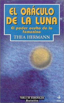 El Oraculo de La Luna 9788441407640
