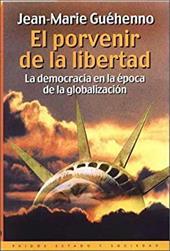 El Porvenir de La Libertad 8305885
