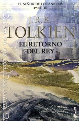 El Retorno del Rey = The Return of the King 9788445077511