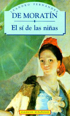 El Si de las Ninas 9788441000551