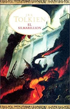 El Silmarillion 9788445071397
