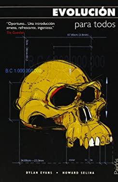Evolucion Para Todos 9788449317828