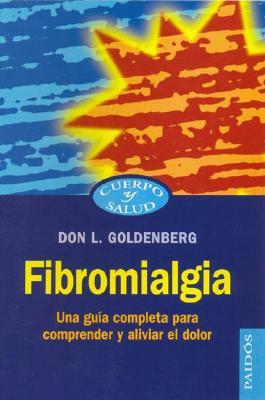 Fibromialgia 9788449314872
