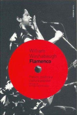 Flamenco 9788449317323