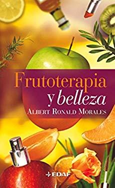 Frutoterapia y Belleza 9788441414785
