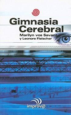 Gimnasia Cerebral 9788441411470
