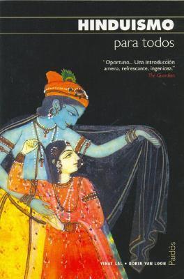 Hinduismo Para Todos 9788449318863