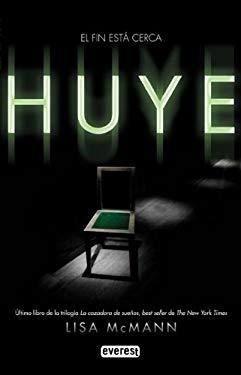 Huye = Flees 9788444146270