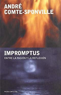 Improntus 9788449318252
