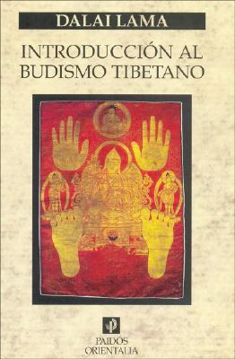 Introduccion al Budismo Tibetano 9788449315541