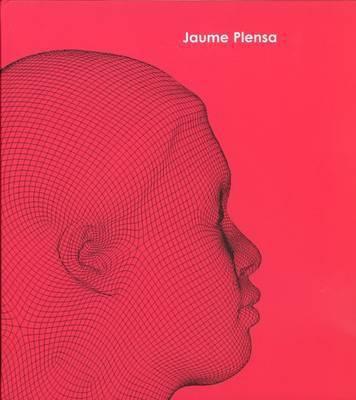Jaume Plensa 9788448247928
