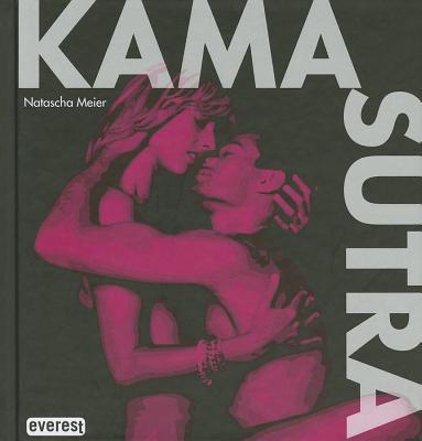 Kama Sutra 9788444120126