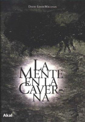 La Mente En La Caverna 9788446020622