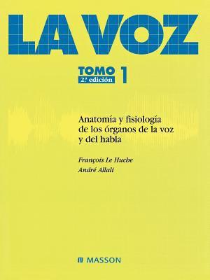 La Voz T-I 9788445822234