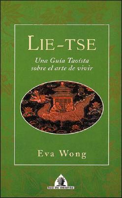 Lie- Tse 9788441402188