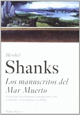 Los Manuscritos del Mar Muerto 9788449317750