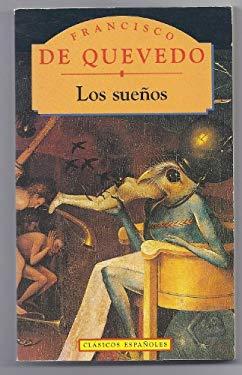 Los Suenos 9788441000476