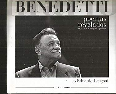 Mario Benedetti - Poemas Revelados 9788449411809