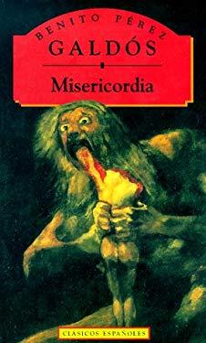 Misericordia 9788441000094