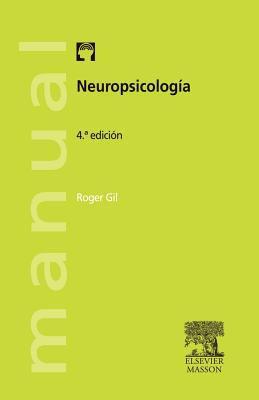 Neuropsicolog a 9788445821992