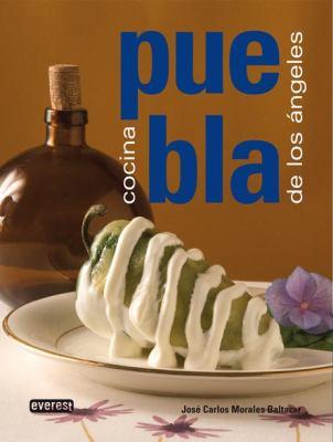 Puebla, Cocina de Los Angeles 9788444102559
