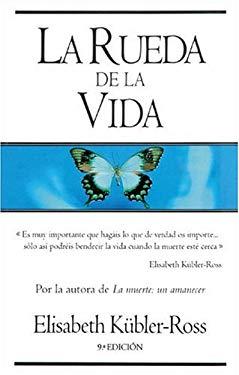 Rueda de La Vida 9788440677211