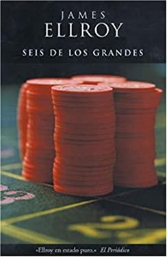 Seis de Los Grandes 9788440699664