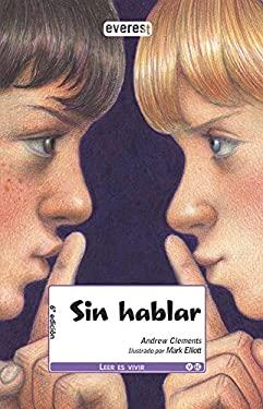 Sin Hablar 9788444141008