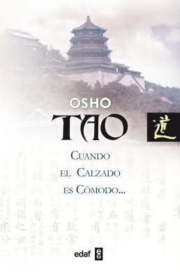Tao - Cuando El Calzado Es Comodo... 9788441418578