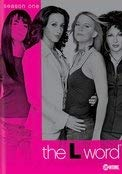 The L Word: The Complete First Season