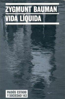 Vida Liquida 9788449319365