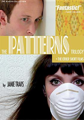 The Patterns Trilogy and Other Short Films