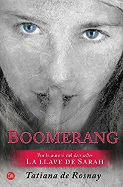 Boomerang 9788466323802