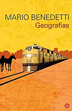 Geografias = Geographies 9788466323925