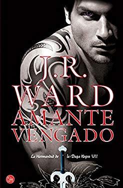 Amante Vengado (Lover Avenged) 9788466325370