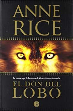 El Don del Lobo 9788466647915