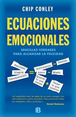 Ecuaciones Emocionales 9788466651806