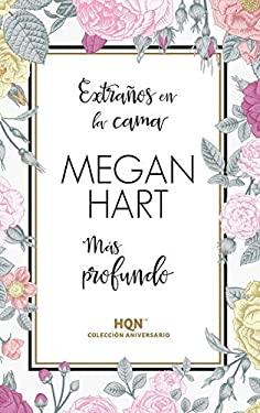 Extraos En La Cama (Spanish Edition)
