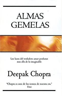 Almas Gemelas 9788466609470