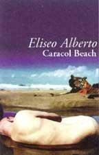 Caracol Beach = Caracol Beach 9788466301947