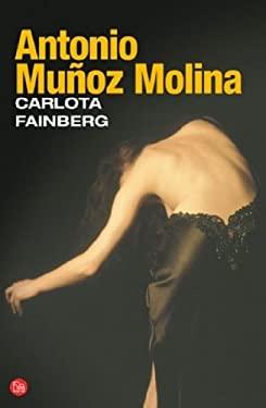 Carlota Fainberg 9788466321013