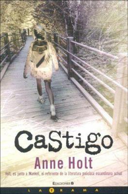 Castigo 9788466625708