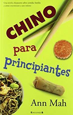 Chino Para Principiantes = Kitchen Chinese 9788466643337