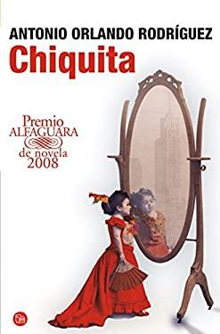Chiquita 9788466322980
