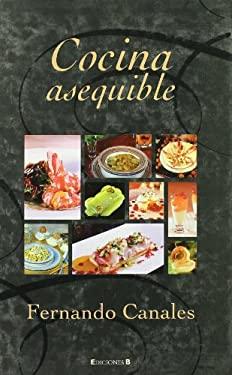 Cocina Asequible 9788466640855